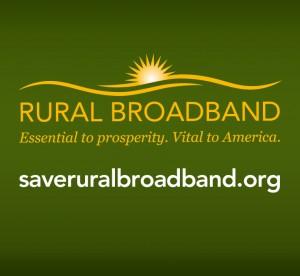 GRM - SaveRuralBroadband.org