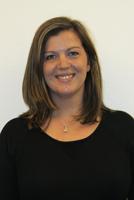 Shawna Robinson-Customer Service Representative-Leon
