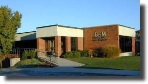 GRM - Princeton Office