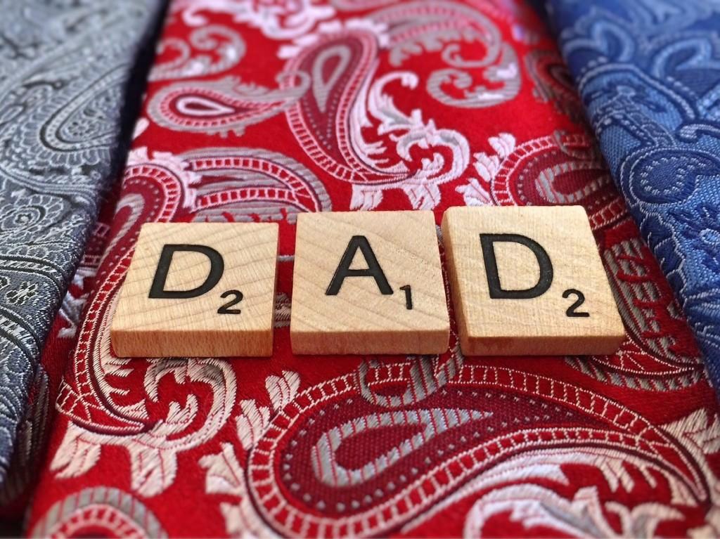 dad-798086_1920